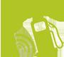 AudioGaz Logo